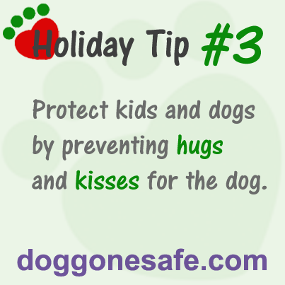 parent holiday tip 03